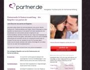 Diskussionen und Fragen mit Antworten im Partner.de Blog 2012