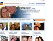 Lese Sie interessante Erfolgsstorys & Liebesgeschichte auf LoveScout24.de
