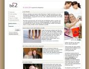 Diskussionen und Fragen mit Antworten im Be2.de Magazin 2012