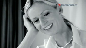 Elitepartner.de - Akademiker & Singles mit Niveau! (2013 Mai.)
